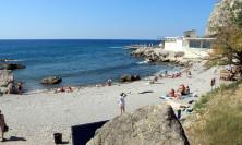 Греция курорты с песчаными пляжами фото