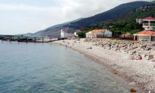 Абрау бич пляж фото