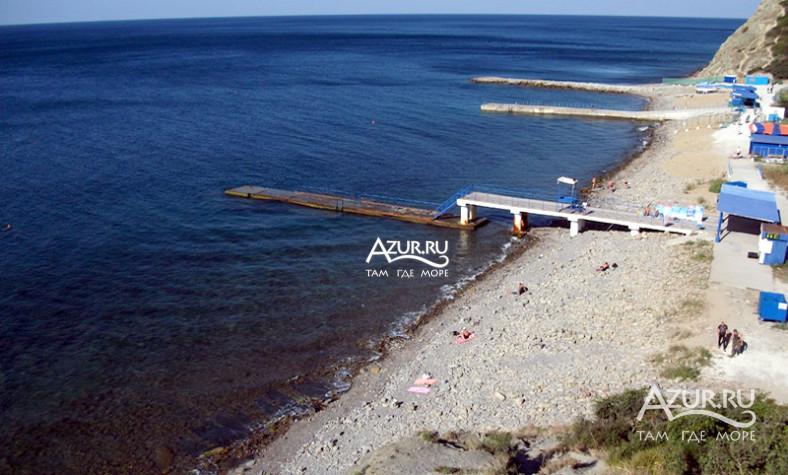 Абрау дюрсо дикий пляж фото