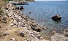 Море Понизовки
