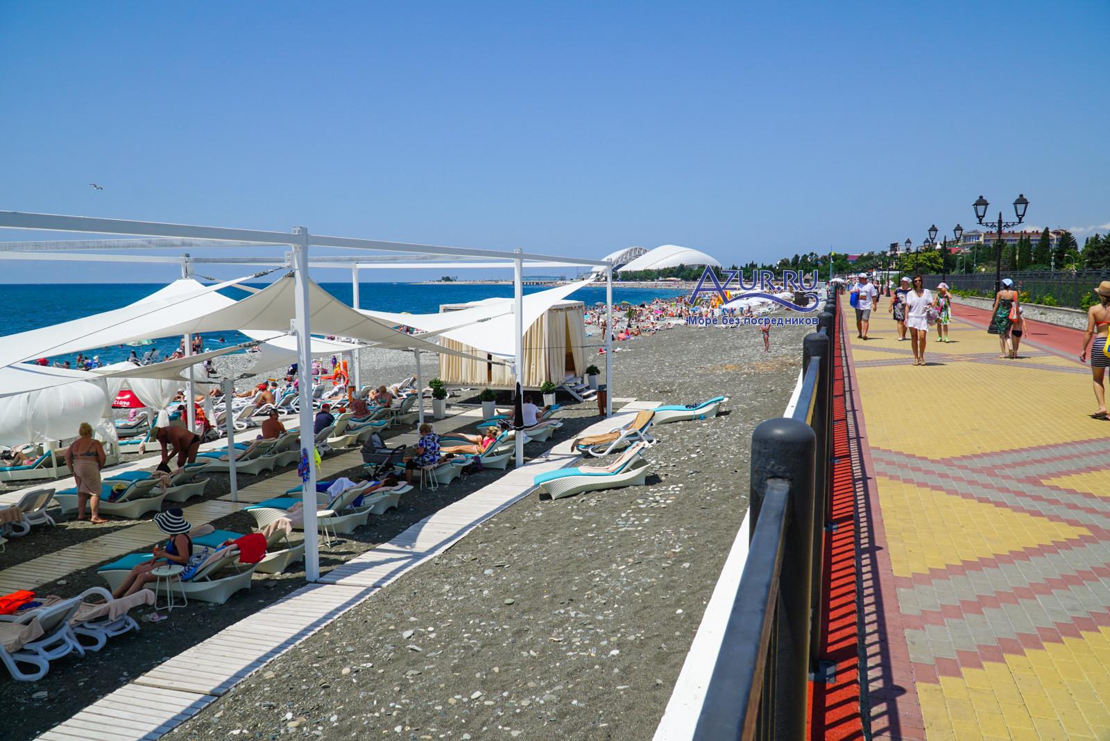 Лучшие пляжи северного кипра фото
