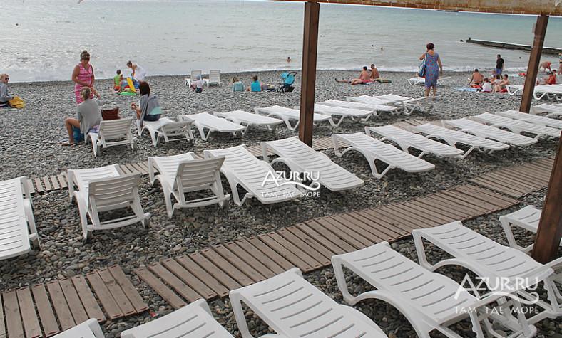 карта играть пляж