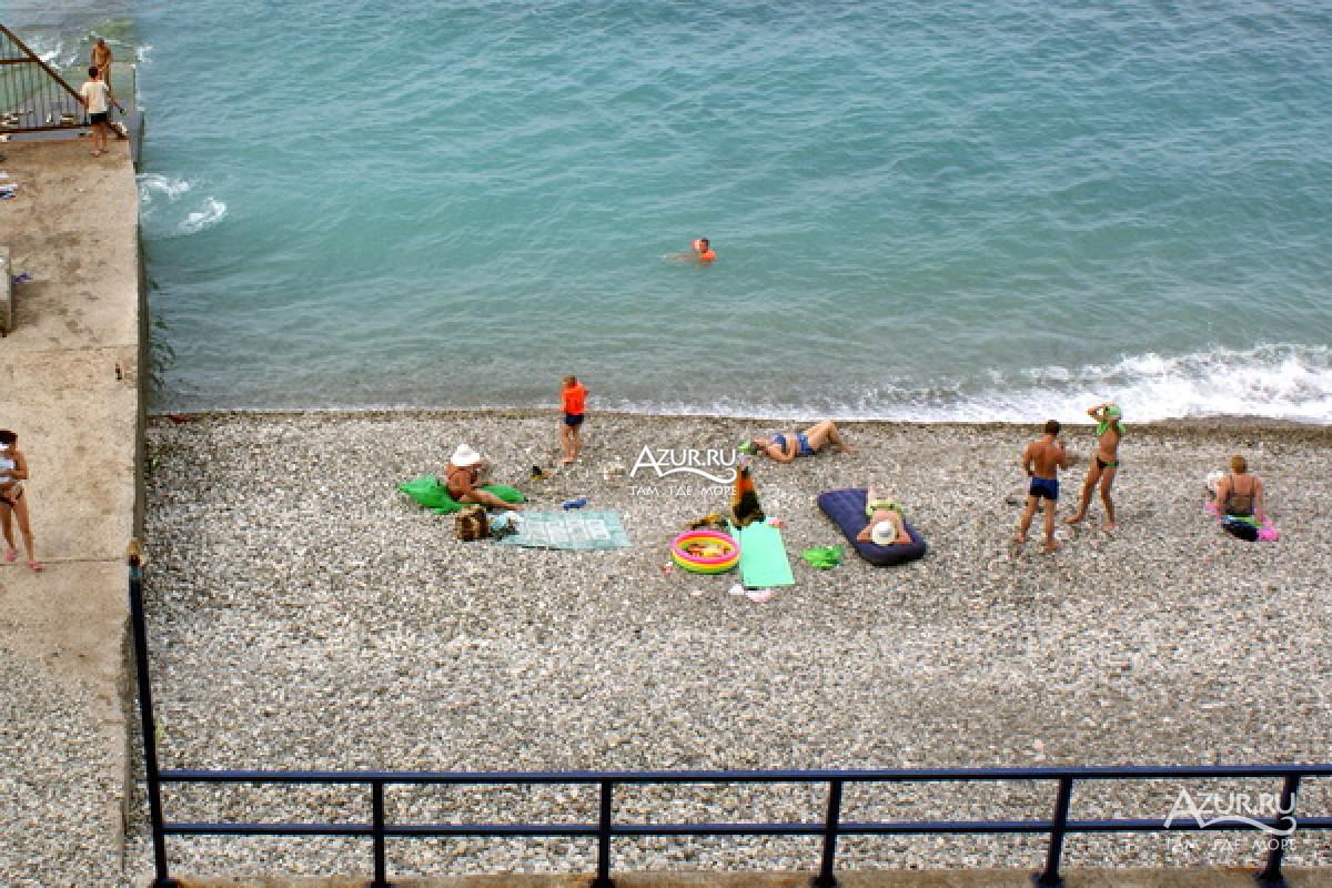 является одним пансионат парус агой фото пляжа стили хапкидо