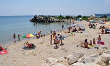 нудистские фото пляжи