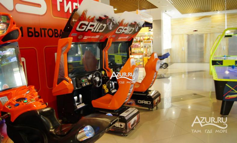 Игровые автоматы в таллине адрес игровые автоматы купить пермь