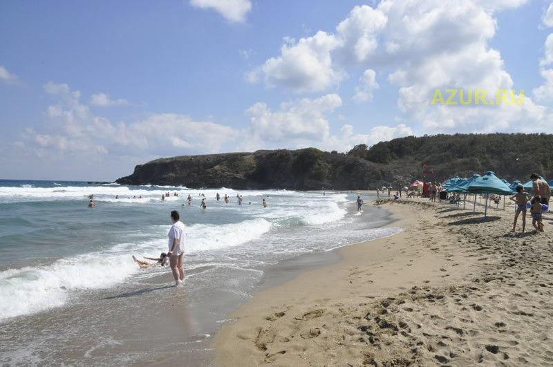 нудизм на пляжах фото
