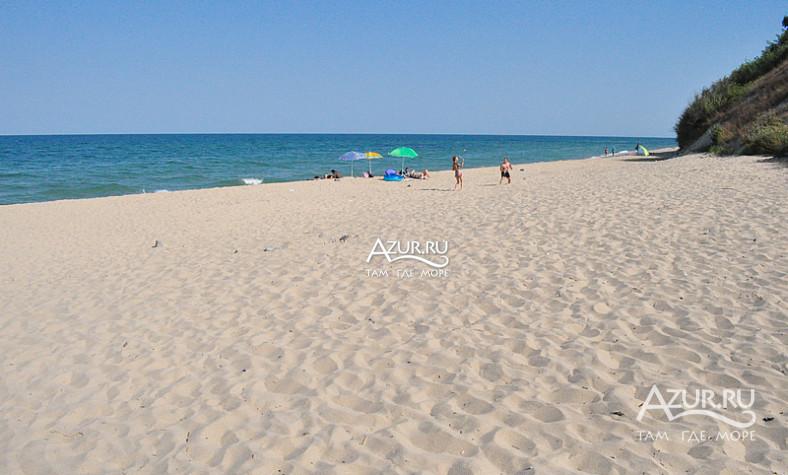 Нудисты на пляже Судака!!! Крым!!!  YouTube