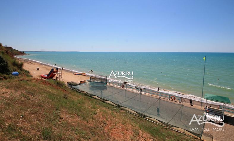 Фото скрытых камер на пляже 44