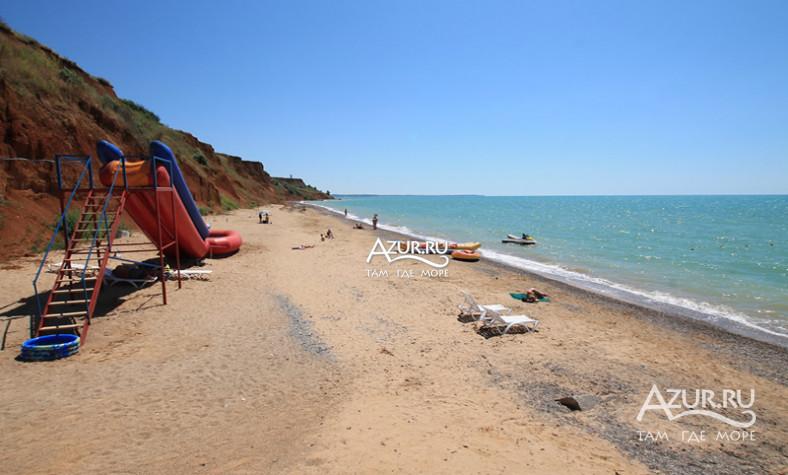 Фото скрытых камер на пляже 42