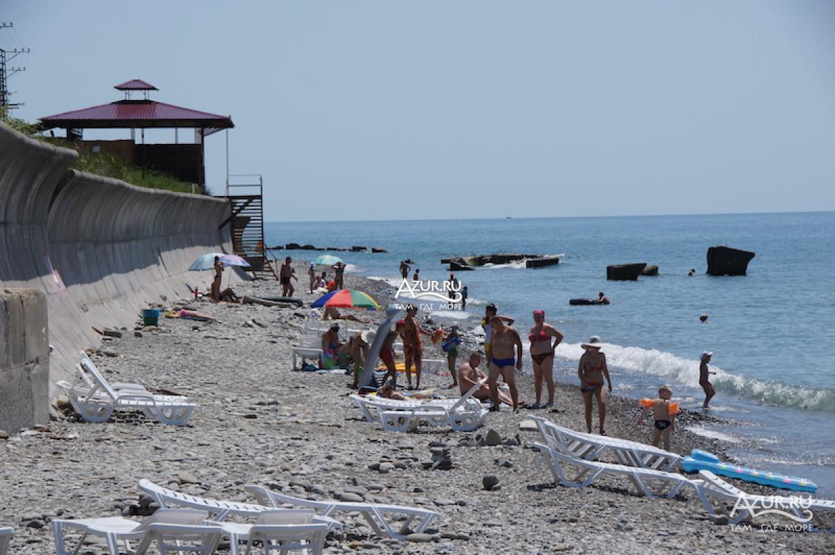 пляж в нижней беранде фото хотите рассчитать цену