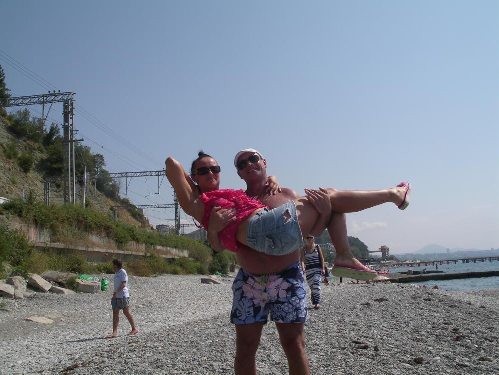 Дивноморское нудистский пляж геи