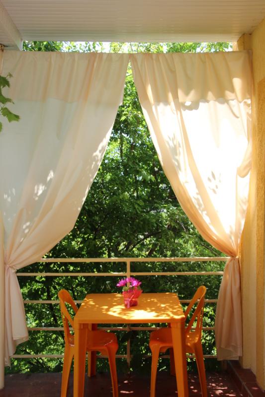 витязево гостевой дом ирийский сад корпуса воздушного фильтра