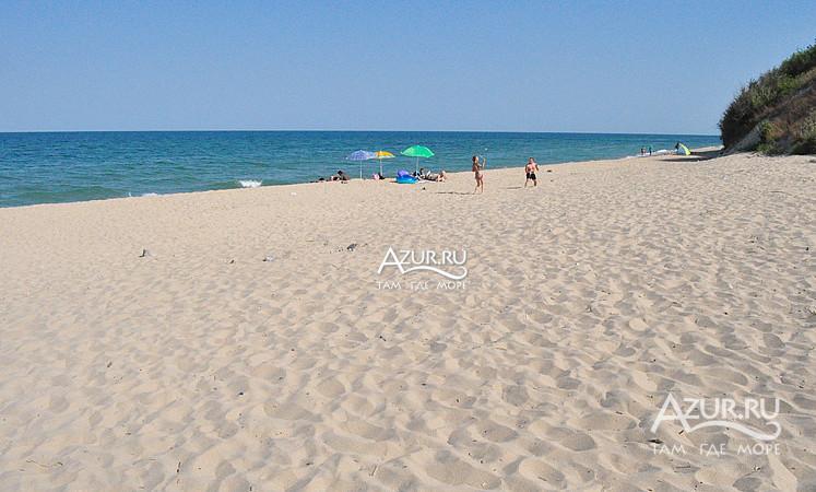 отдых в адлере жилье рядом с пасчанными пляжами функции