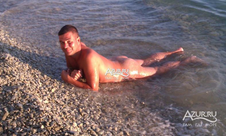 сексуальные фото с дивноморска за последние 2 недели
