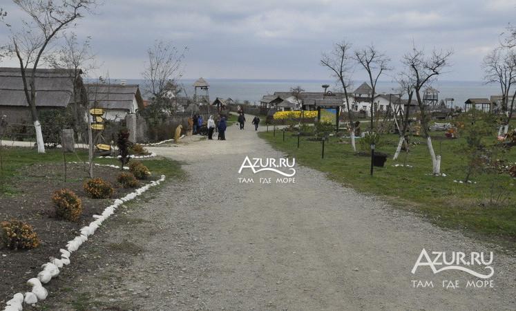 НАПРИМЕР то, поселок сенной краснодарский край погода магазины
