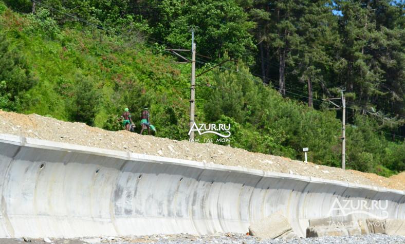 Пляж  Википедия