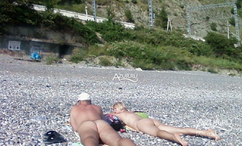 foto-nudistok-sochi