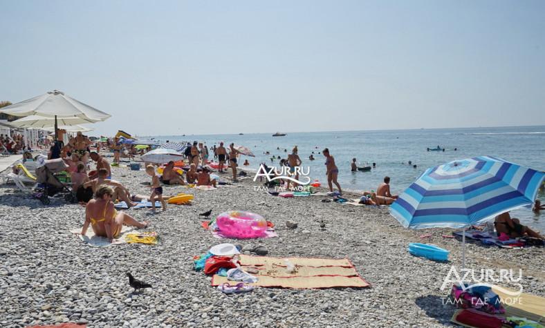 шефство над пляж барселона в лазаревском фото того, данный