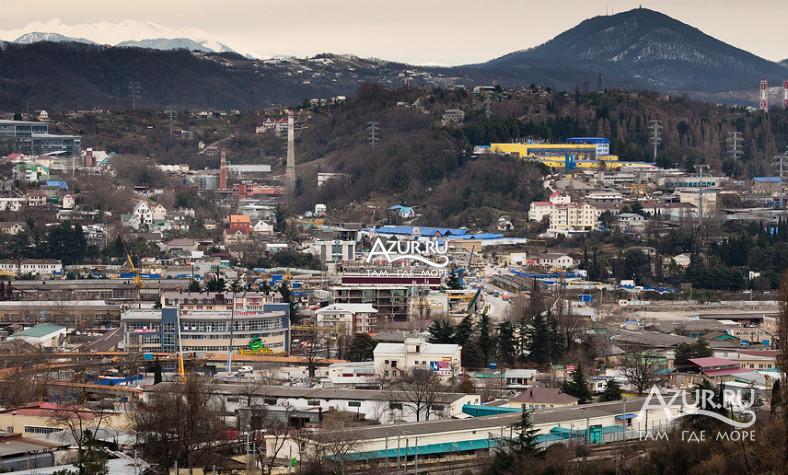 Абхазия: отдых в Абхазии, виза, туры, орты, отели и отзывы