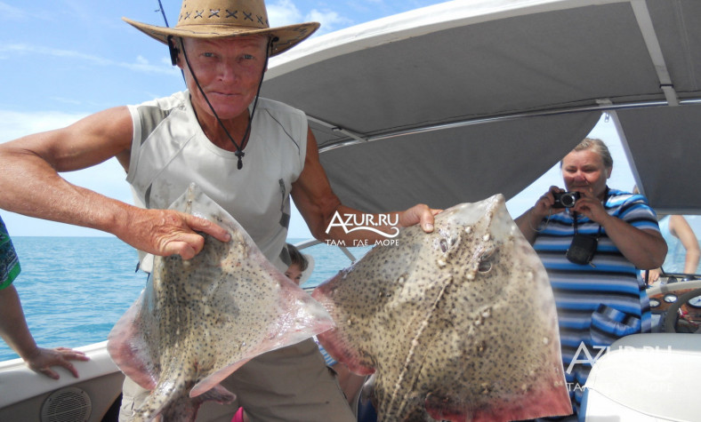 геленджик магазины для рыбалки в