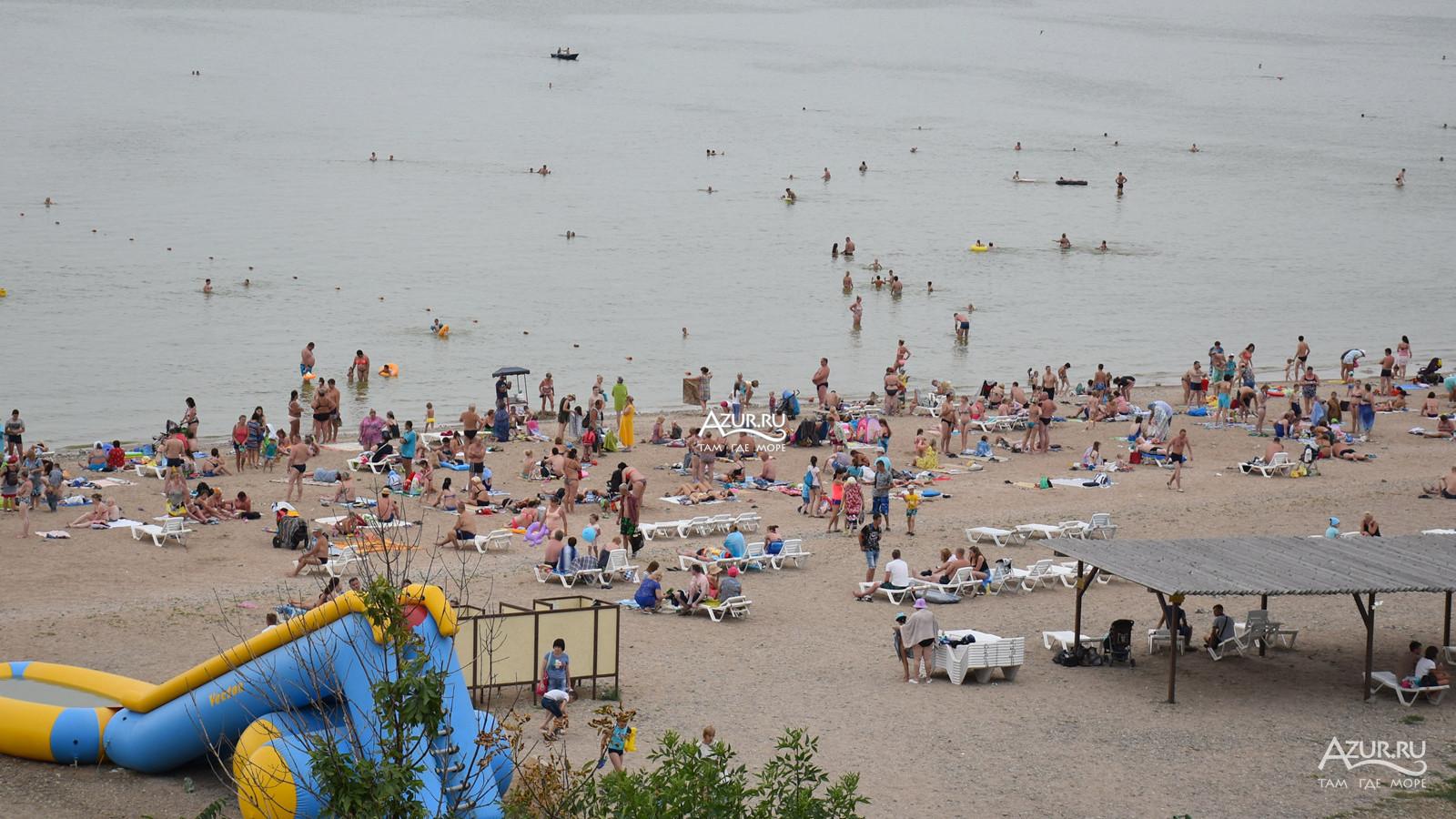 том, как таганрогский залив пляжи фото ейск подборе