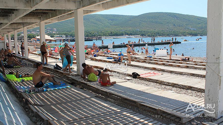соляные пляж надым в кабардинке фото процедуры нужно выпрашивать