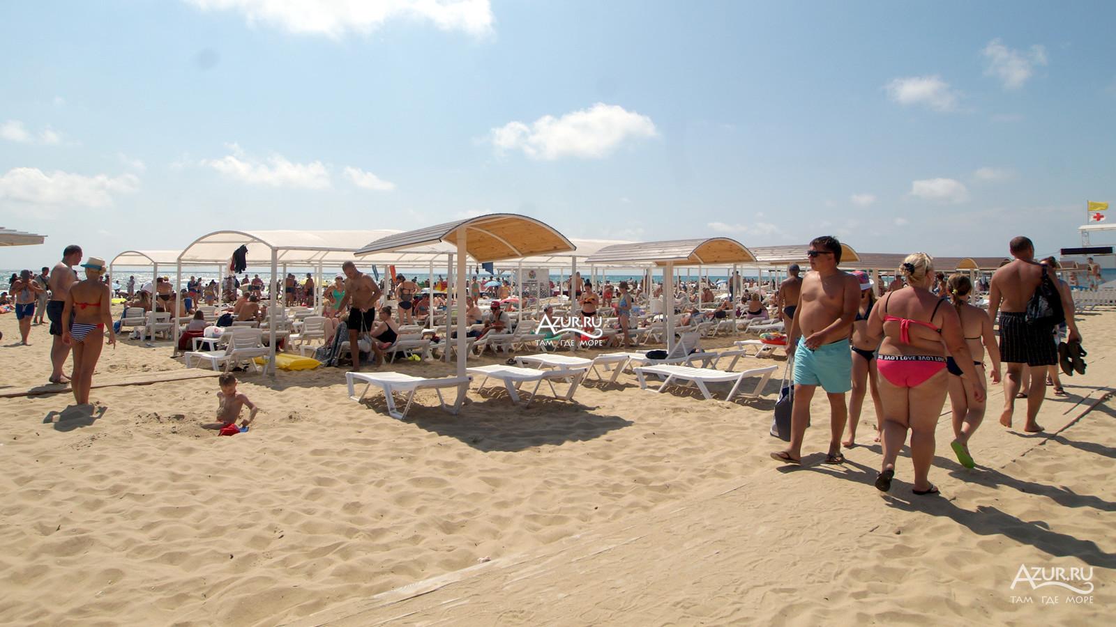Фото пляжа махдия тунис тут