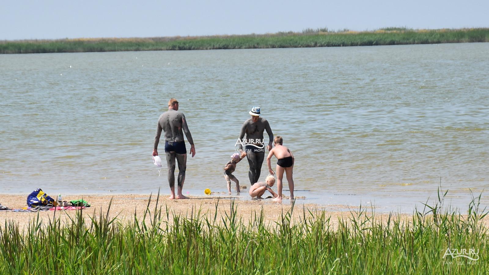 фото отзывы азовское море город ейск грязевое озеро фото перетяжки салона можно