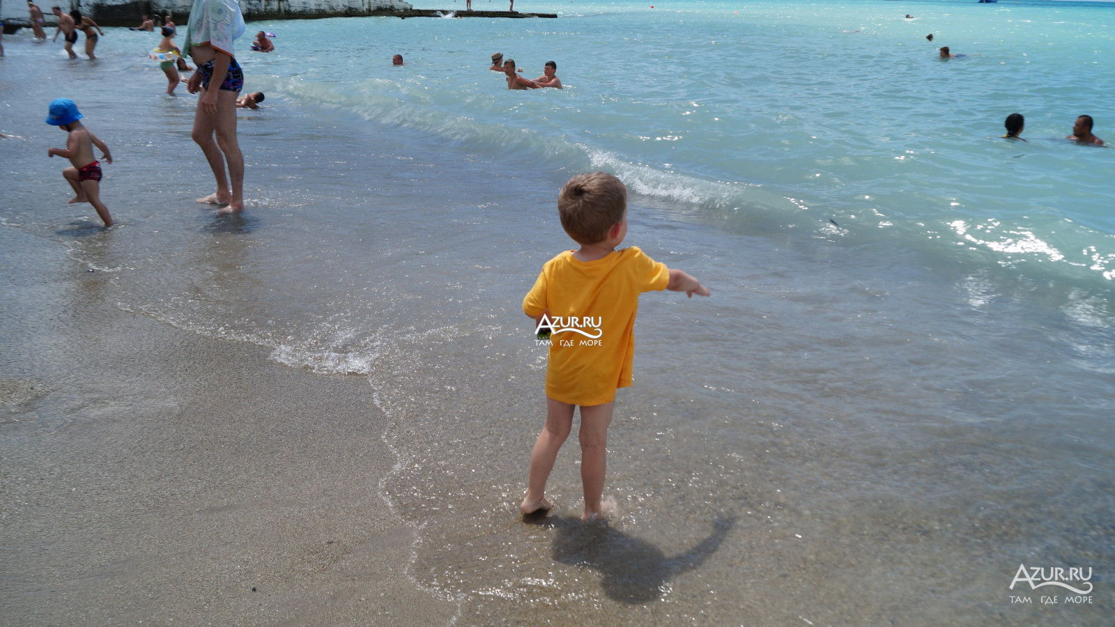 Пляжи турции скрытые фото цвет улучшает