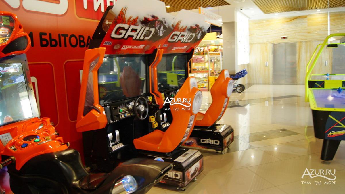 Игровой автомат паровозик в анапе игровые автоматы на деньги в москве адреса