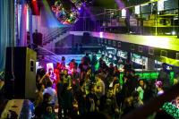 Клуб ночной ейск фото ночной город клуб