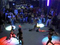 Ночные клубы в алуште в ночном клубе фото 18