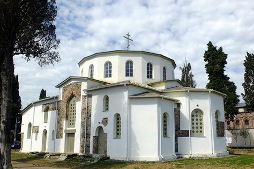 Снять дом в Гулрыпшском районе Абхазии посуточно без посредников