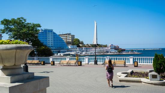 Снять квартиру в Севастополе | Аренда апартаментов в Севастополе