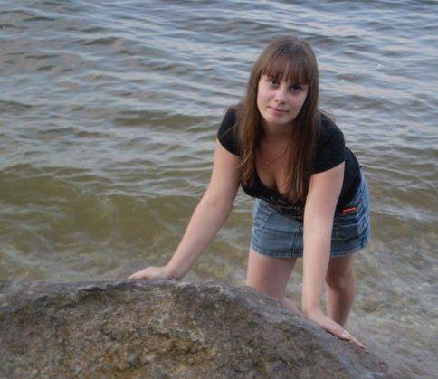 Секс на пляже туапсе