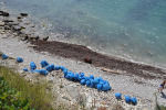 Виктор К.: Re: Мусор на нудиском пляже.